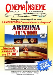 weblocandina-arizonajunior