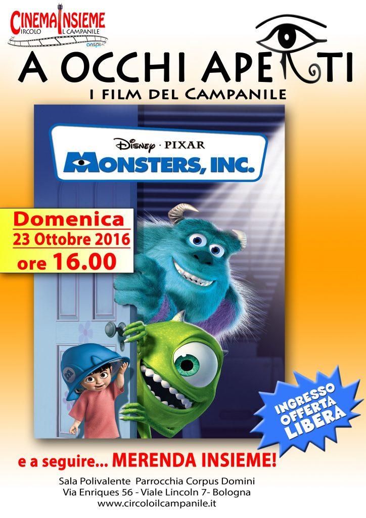 locandina-monster-e-co-variante2