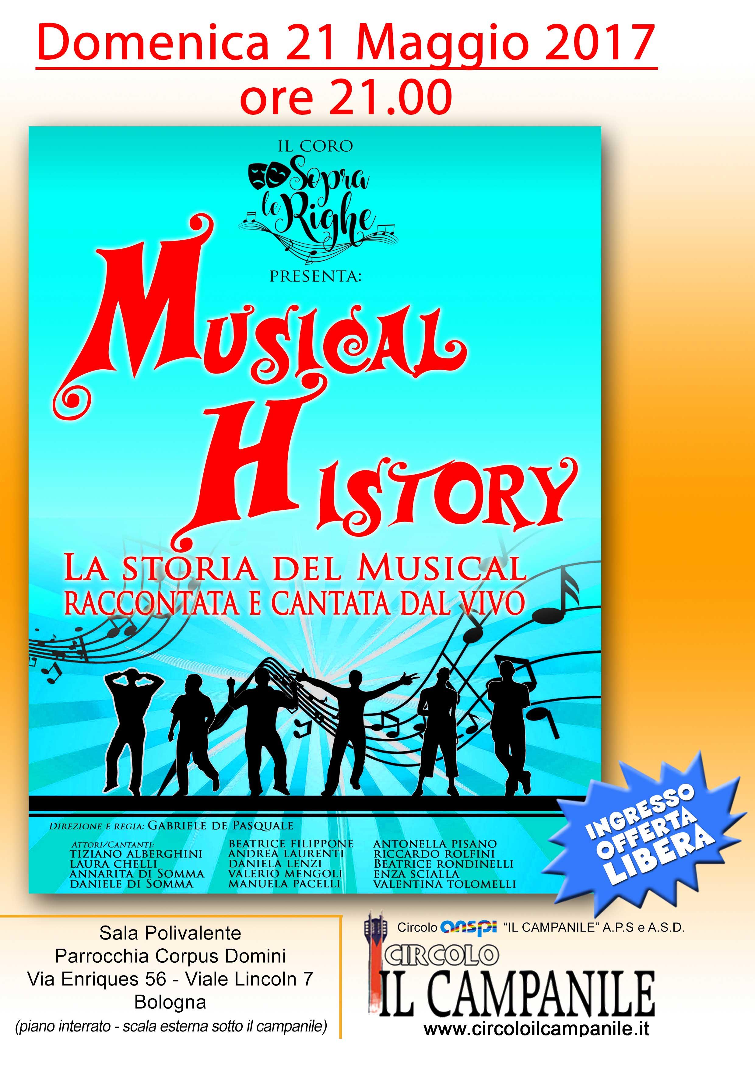 web21-maggio-musicalhistory